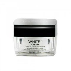 Осветляющий крем White2 cream SPF 20