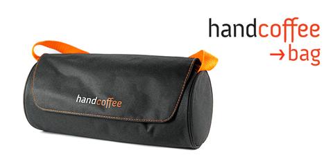 Сумка Handcoffee bag