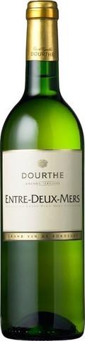 Вино Dourthe,