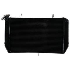 Радиатор для Yamaha FZ1 06-13, FZ1-N 06-12, FZ1-S 06-13, FZ8-N 11-13, FZ8-S 11-13