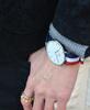 Купить Наручные часы Daniel Wellington 0203DW по доступной цене