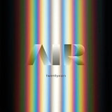 Air / Twentyears (2LP)