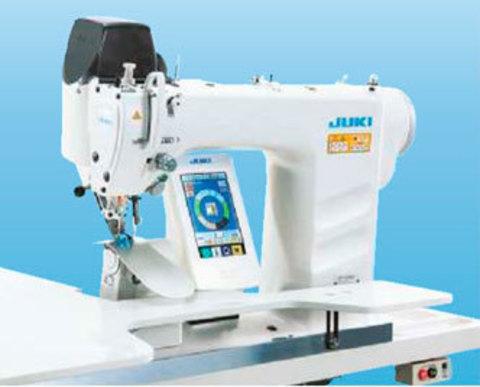 Рукавная швейная машина Juki DP-2100SZ | Soliy.com.ua