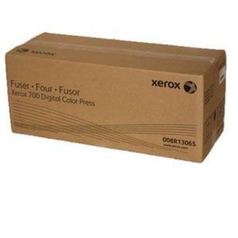 Фьюзер (200K) XEROX 700/XC550/560/570/C60/C70 (008R13065)