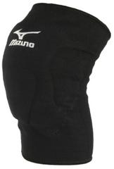 Наколенники Mizuno VS1 Kneepad черные