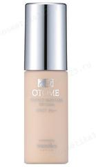 BB-крем тон 103 (Натуральный) (Otome | Perfect Skin Care | BB Cream), 35 мл