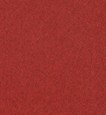 Обои Aura Texture World H2991705, интернет магазин Волео