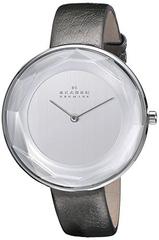 Женские часы Skagen SKW2274