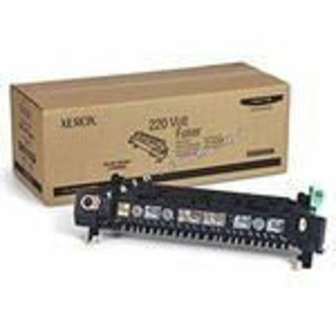 Фьюзер - печка Xerox 115R00074 для Xerox Phaser 7800. Ресурс 360000 страниц.