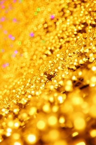 Священная [сутра] золотистого света