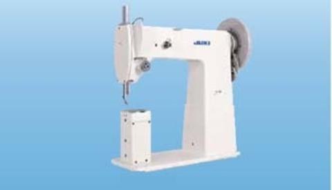Одноигольная швейная наметочная машина Juki LT-591U | Soliy.com.ua