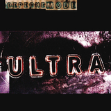 Depeche Mode / Ultra (LP)