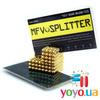 Nanodots Splitters - разделители
