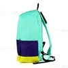 Рюкзак Adidas W987