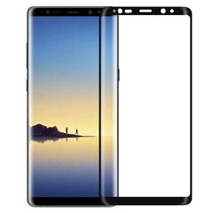 Защитное стекло для Samsung Note 8 - Nillkin 3D CP+MAX