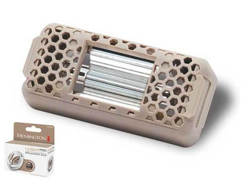 Лампа для домашнего фотоэпилятора Remington IPL6000