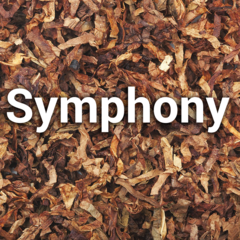 Ароматизатор Inawera Tabacco Symphony