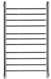 Полотенцесушитель  водяной L43-1510 150х100
