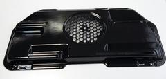 Защитный кожух вентилятора плиты БЕКО 219450009