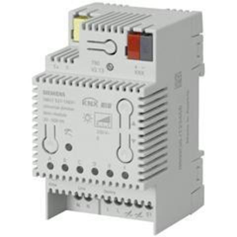 Siemens N528/31