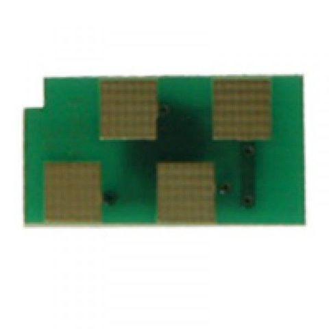 Авто чип (вечный) Pantum PC-110 для Pantum P2000, P2050, M5000, M5005, M6000, M6005  (Ресурс ~)