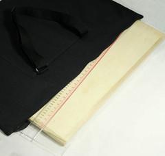 Сумка для планшета, 68х53 см