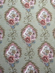 Гобелен Romantika (Романтика) 10300 8051