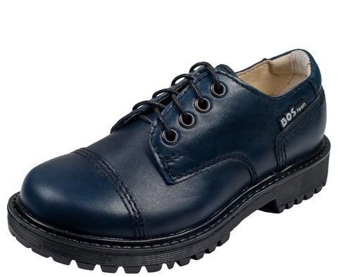 Туфли арт. 211-112