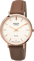 Наручные часы Boccia Titanium 3590-05