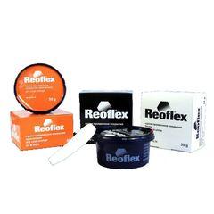 Reoflex