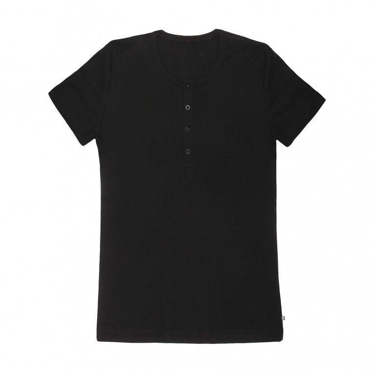 Мужская футболка E15B-11M105