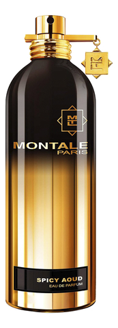 Montale Spicy Aoud edp 20ml