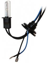 Лампа ксенон H3 (6000K)