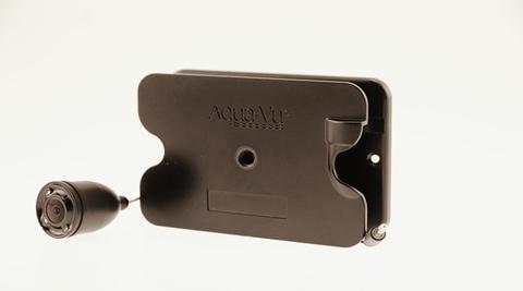 Запасная видео-камера Aqua-Vu для модели Micro Plus
