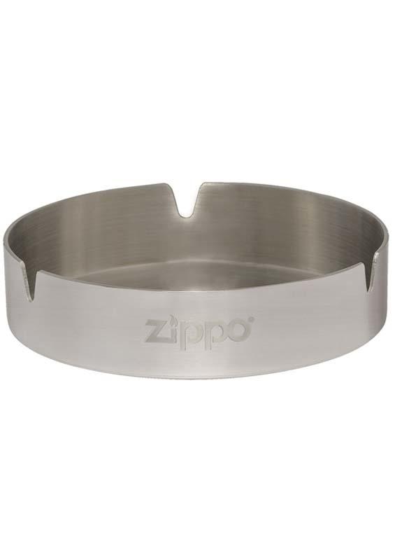 Пепельница ZIPPO ZP-121512