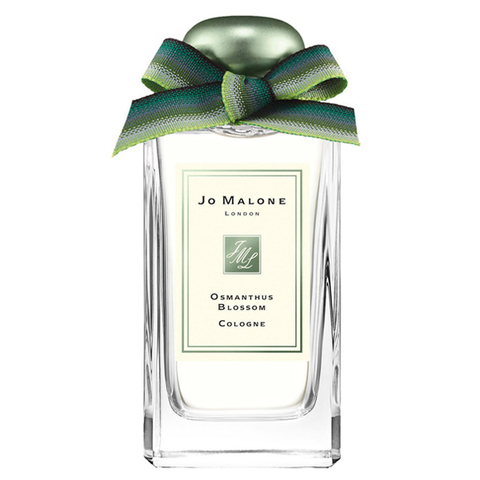 Jo Malone Одеколон Osmanthus Blossom 100 ml (ж)