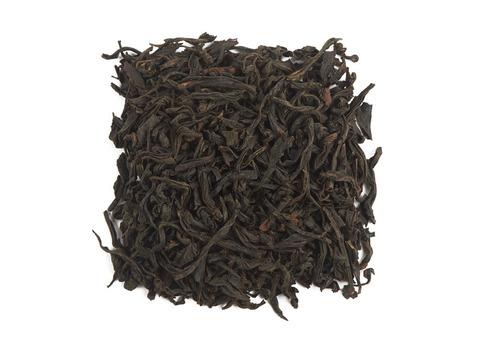 Фуцзянь Хун Ча (Красный чай из Фуцзяня)
