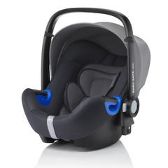Автокресло детское Britax Romer Baby-Safe i-Size