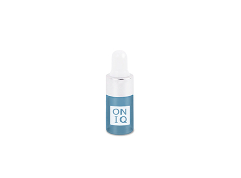OCC-053 Масло для кутикулы с ароматом ванили OCC-053, 3 мл