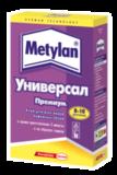 ХЕНКЕЛЬ Обойный клей Метилан Универсал Премиум