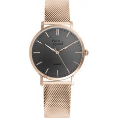 Женские часы Pierre Ricaud P51082.9117Q