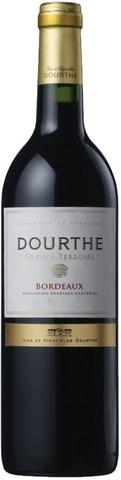 Вино Dourthe