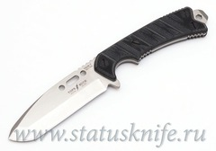 Нож Buck 0690BKSTP Tops fixed CSAR-T