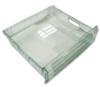 Ящик морозильной камеры для холодильника Electrolux (Электролюкс)/Zanussi/AEG- 2087806010, 2058998267, 2087806044, 2058998010, 2058998739, 2058998374, 2058998747, 2087806028