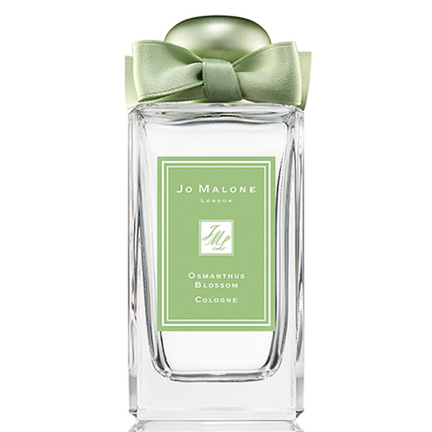 Jo Malone Одеколон Osmanthus Blossom Edition 2017 100 ml (ж)