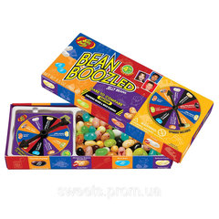 Jelly Belly BeanBoozled Big