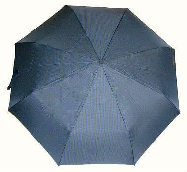 Ferre GF-LA3011-Jumbomatic Blu