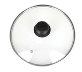 Крышка стеклянная 93-LID-01-28