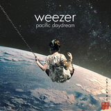 Weezer / Pacific Daydream (LP)
