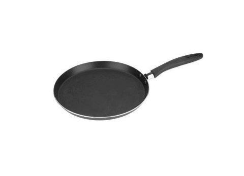 Сковорода для блинов 25 см антипригарная, Тескома Престо